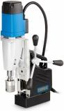 Narex EVM 40-2 M dvourychlostní magnetická vrtačka