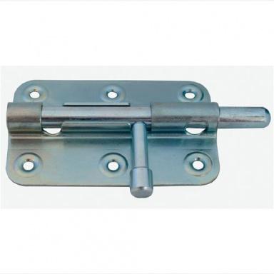 zástrč krátká 95/135mm Zn K 101   (10ks)