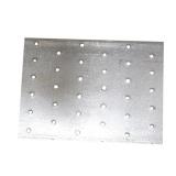 deska spojovací 03-01 200x200mm BV/DS