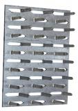 deska styčová 01-01 144x165mm BV 10