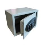 trezor digitální 350x250x250mm