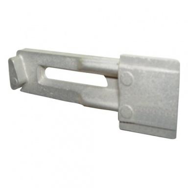 střelka P  30015      (3ks)