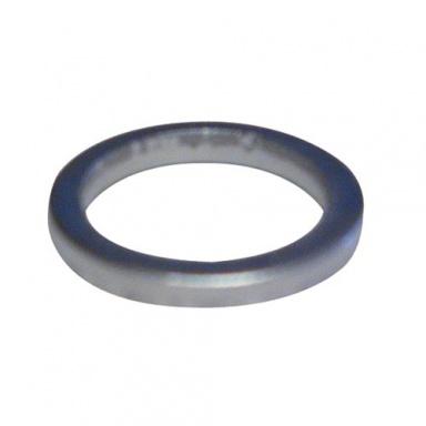 kroužek pod závěs 1216/12        (100ks)