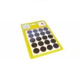 ochrana podlah filcová 102 16mm HN (20ks) blistr