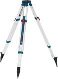 Stavební stativ Bosch BT 170 HD Professional