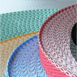 popruh PPV 50x1-2mm barevný (50m)