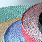 popruh PPV 30x2-3mm barevný (50m)