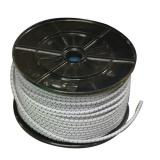 lano pružné - GUMOLANO  5mm  (100m)