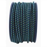 lano pružné - GUMOLANO 10mm  (100m)