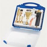souprava pájecí PB 2192A kufr
