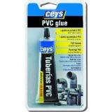 lepidlo na sváření potrubí 70ml tvrdé PVC CEYS