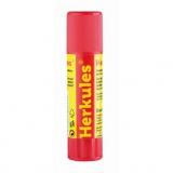 lepidlo tyčinka 15g HERKULES