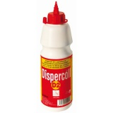 lepidlo disperzní DISPERCOLL D2  500g s aplikátorem