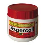 lepidlo disperzní DISPERCOLL D2  500g