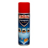 impregnace na textil TAGAL 300ml