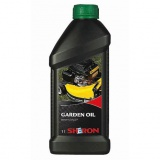 olej Garden Oil 2T 1l SHERON