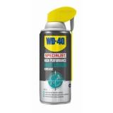 mazivo WD 40 SPECIALIST BÍ lithiová vazelína 400ml