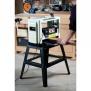 JET JWP-12 Tloušťkovací frézka stolní
