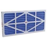 JET Elektrostatický filtr pro AFS-500, AFS-1000