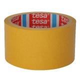 páska oboustr. 50mmx25m ECONOMY TESA