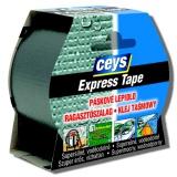 páska univerzální 50mmx10m TACKCEYS EXPRESS