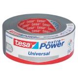 páska univerzální 50mmx25m BÍ  TESA EXTRA POWER