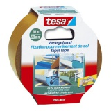 páska kobercová 50mmx 5m silně lepicí TESA
