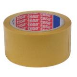páska kobercová 50mmx10m silně lepicí TESA