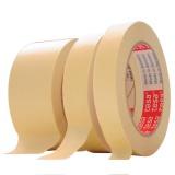 páska krepová 30mmx50m ŽL TESA