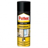 pěna montážní 500ml  PATTEX