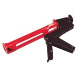 pistole vytlačovací kroková