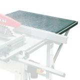 JET Boční přídavný stůl 550x800mm pro JTS-315SP