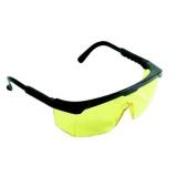 brýle ochranné ŽL 5262