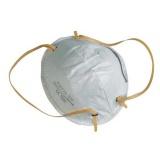 respirátor REFIL 710