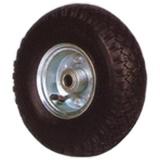 kolo k rudlíku 260/533391 nafukovací kov.disk (pár)