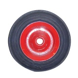 kolo k rudlíku 196/20mm KL plné kov.disk