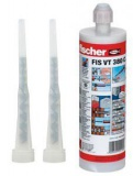 Fischer VT 380 C chemická malta