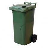 nádoba na odpadky 240l PH ZE