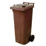 nádoba na odpadky 120l PH HN