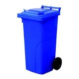 nádoba na odpadky 120l PH MO