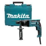 Vrtací kladivo Makita HR1840