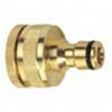 "adaptér s vnitřním závitem 3/4"" + 1"" Ms  AQUA"