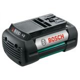 Akumulátor Bosch 36V / 4,0Ah