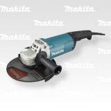 Makita GA9060R úhlová bruska