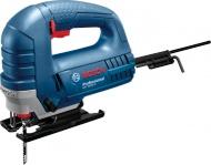 Bosch Professional GST 8000 E přímočará pila
