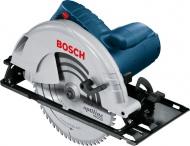 Bosch Professional GKS 235 Turbo ruční orkužní pila