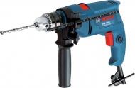 Bosch Professional GSB 1300 příklepová vrtačka