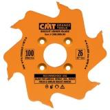 CMT Kotouč lamelovací pro lamelové spoje