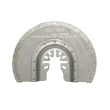CMT Diamantový Pilový kotouč s extra životností, cihla, beton - 87mm