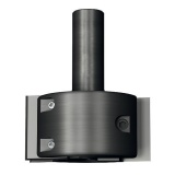 IGM Univerzální CNC fréza pro profilové nože - D65x40 L93 S=20 Z2
